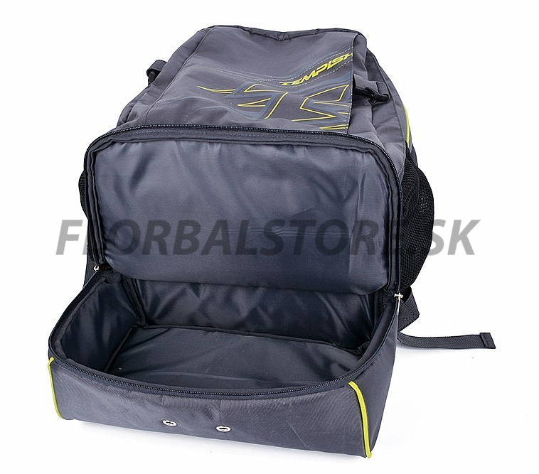 c501c604fb TEMPISH batoh VEXTER 18 19
