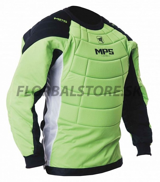 106b8994aebb MPS Green brankársky dres 18 19