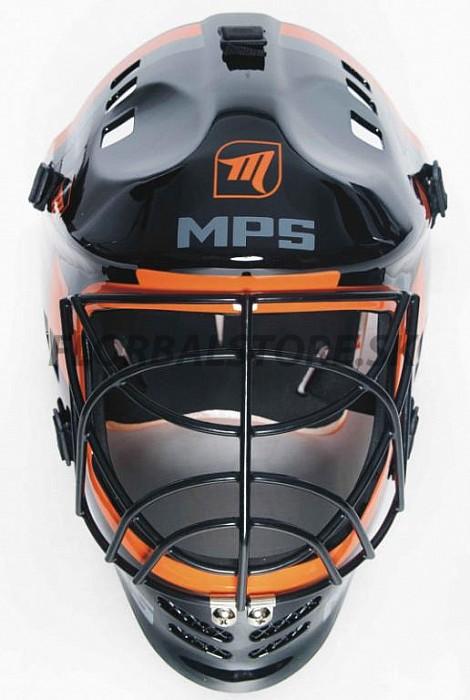 446d454bf4fa MPS Orange brankársky komplet s maskou MPS Pro BO 18 19