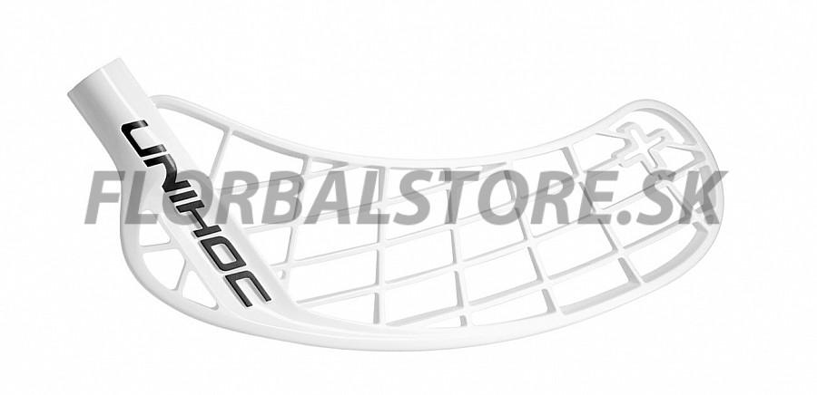 2a6bd35c024c2 Unihoc čepeľ Player+ 19/20   Všetko pre florbal, florbalové hokejky