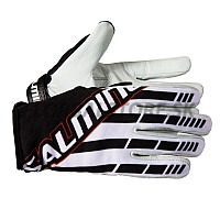 Salming brankárske rukavice Atilla Goalie Gloves 18/19