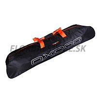 OXDOG OX1 TOOLBAG JR black 18/19