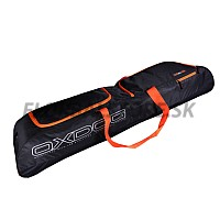 OXDOG OX2 TOOLBAG JR black 18/19