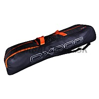 OXDOG OX3 TOOLBAG black 18/19