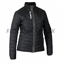 Salming bunda League Jacket Women 18/19
