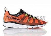 Salming enRoute Men Magma Red