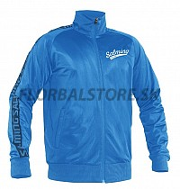 Salming bunda Retro WCT Jacket