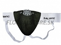 Salming suspenzor Jock Strap JR