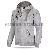Jadberg mikina 94 Hooded Top