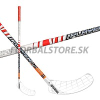 UNIHOC RePlayer Bamboo Curve 2,0° 26 white ´15