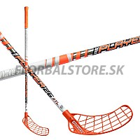 UNIHOC RePlayer STL 26 neon orange 15/16