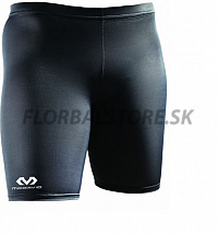 McDavid Womens Compression Shorts 704 kompresné spodky