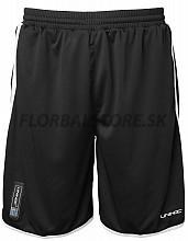 c38c91c1b37 Salming dámské trenky Maple Shorts