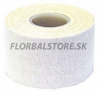 McDavid Eurotape 3,8 Bulk Pack cotton/32ks 61512T