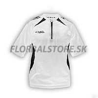 EXEL tričko SHOOT SHIRT black