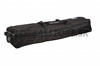 FATPIPE Drow Big StickBag black SR 18/19
