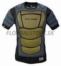 FATPIPE GK Protective Shirt X-RD Padding 18/19