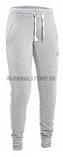 Salming tepláky Core Pants Women