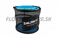Salming Aero Ball Bag Blue