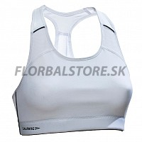 Salming Activity Sports Bra