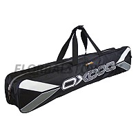 OXDOG M4 TOOLBAG JR black