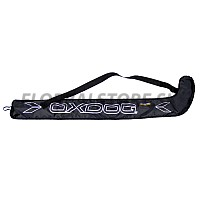 OXDOG 2S STICKBAG black