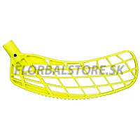 EXEL čepeľ BLADE AIR MB neon yellow