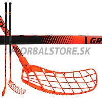 EXEL GRAVITY 2.6 PC 103 ROUND MB '15