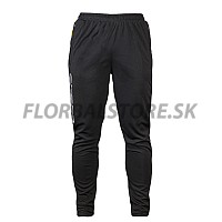 OXDOG WEC PANTS black JR