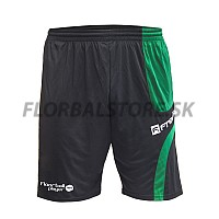 FREEZ FUN SHORTS black junior