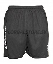 FREEZ QUEEN SHORTS black junior